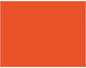 Payroc Canada